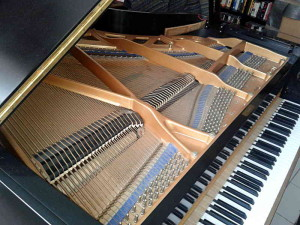 Piano care   The Cycling Piano Tuner